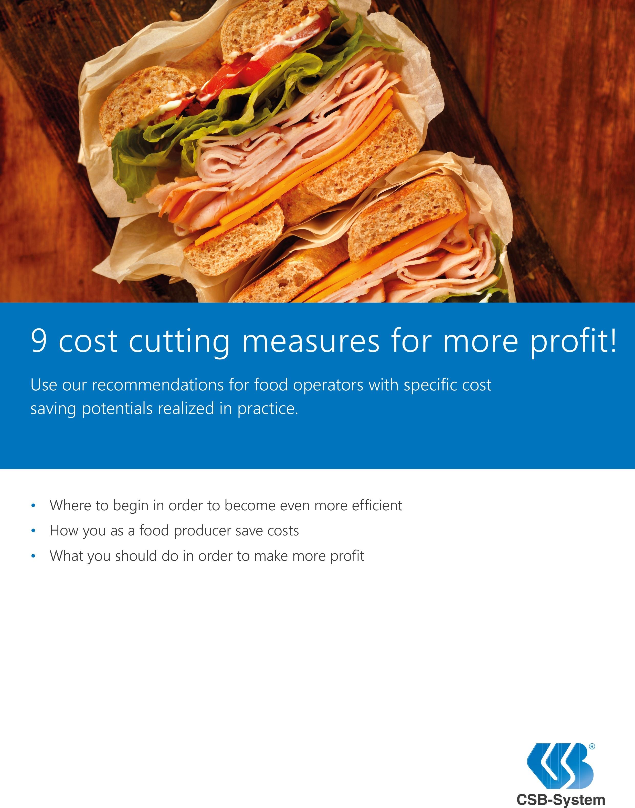 EN_Whitepaper_9 cost cutting.jpg
