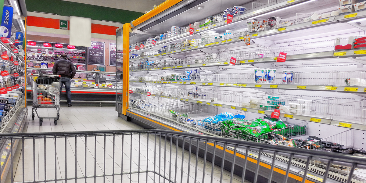 Rückrufe von Lebensmitteln: Nicht immer nötig, aber oft sehr teuer