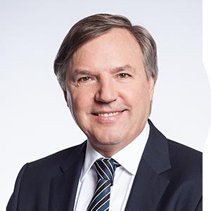 Dr. Peter Schimitzek