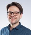 Timo Schaffrath