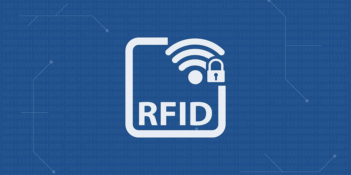 RFID in the food industry