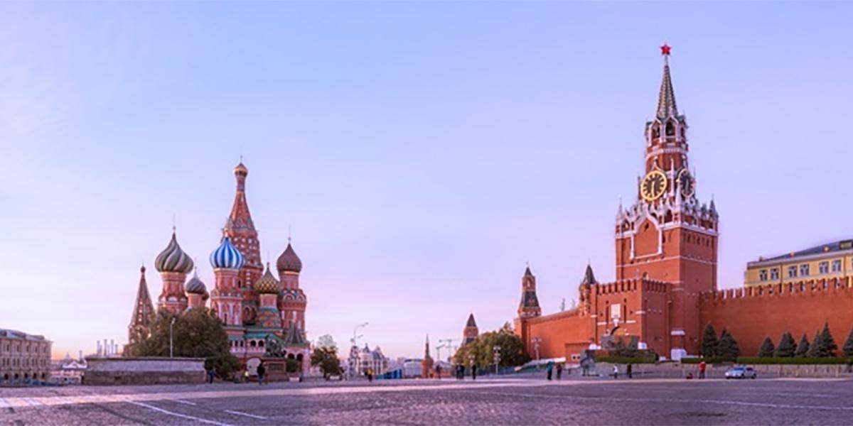 Das Milliarden-Geschäft: Russische Fleischproduzenten holen mit modernsten Werken rasant auf.